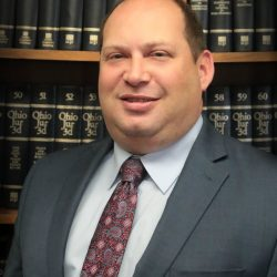 Attorney James Vivo Appointed to Foundation Board