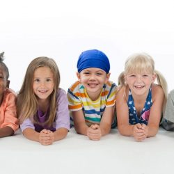 Make a Difference in Childrens Lives-The Foundation is Looking to Grow the Board of Trustees