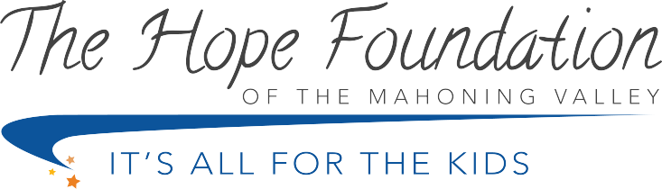 Hope Foundation of the Mahoning Valley