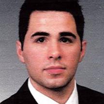 Dr. Giorgio Vescera