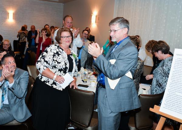 Foundation/Huntington Bank/WKBN are Accepting Nominations for H.O.P.E. Award Recipient